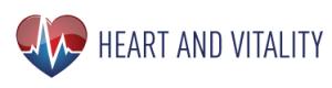 Heart-Vitality-Logo