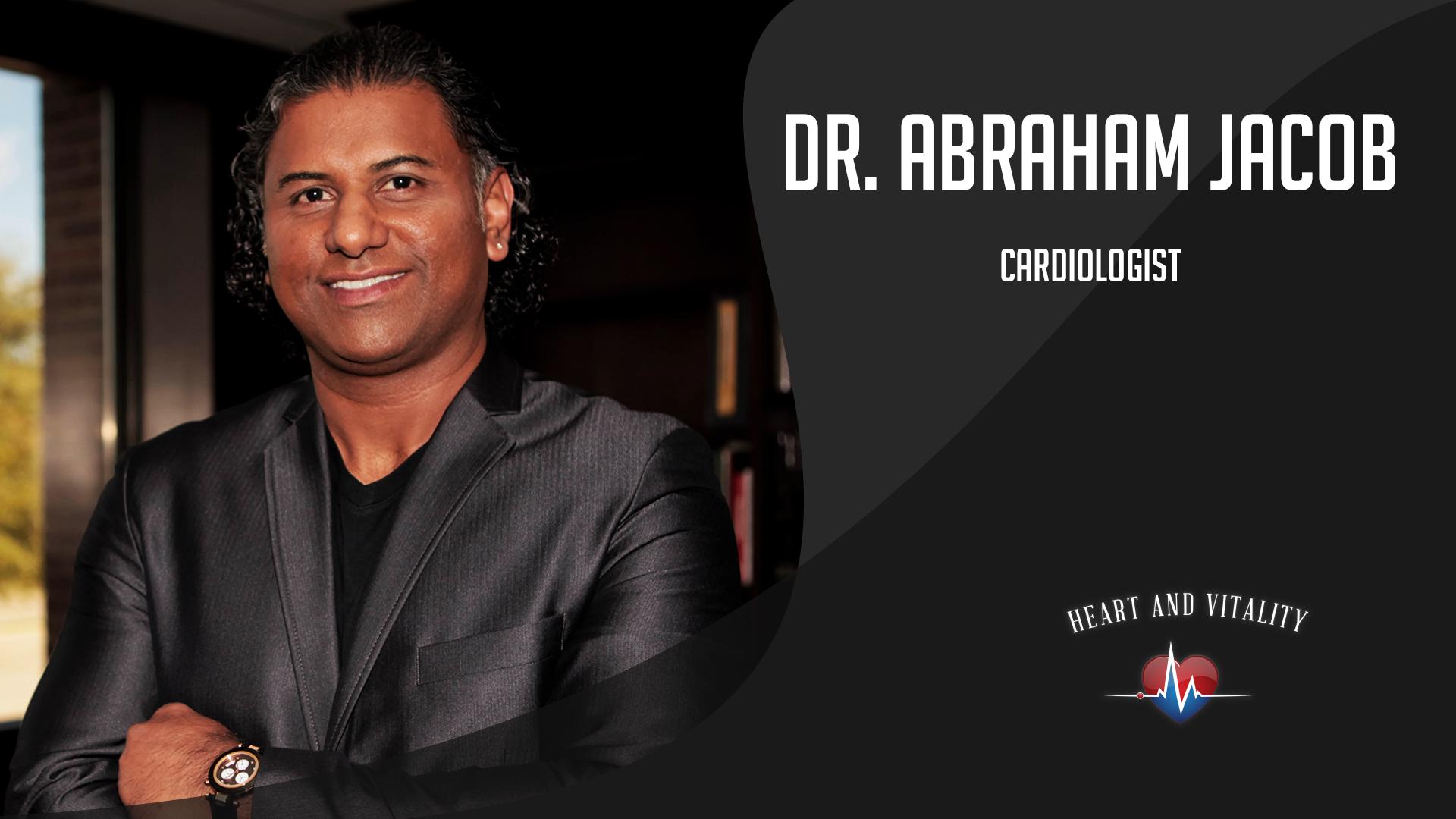 dr-abraham-jacob